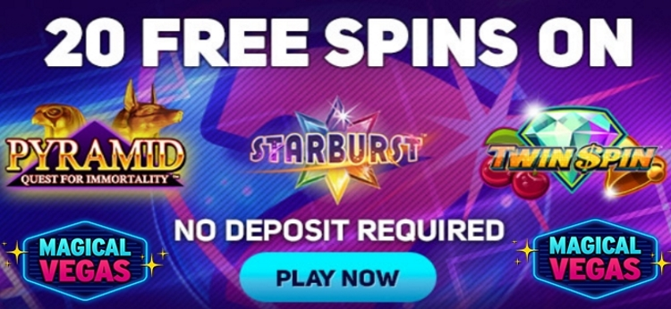 netent no deposit casinos